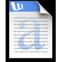 Lettera-richiesta-rimborso-tassa-iscrizione_27-05-2015