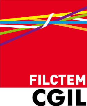 FILCTEM