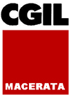 logo_cgil_mc