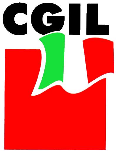 LogoCGIL2