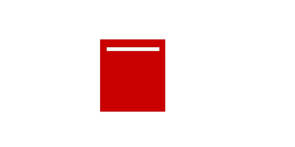base logo SPI