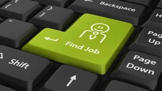 dati-occupazione-febbraio-negativi