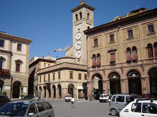 tolentino-piazza