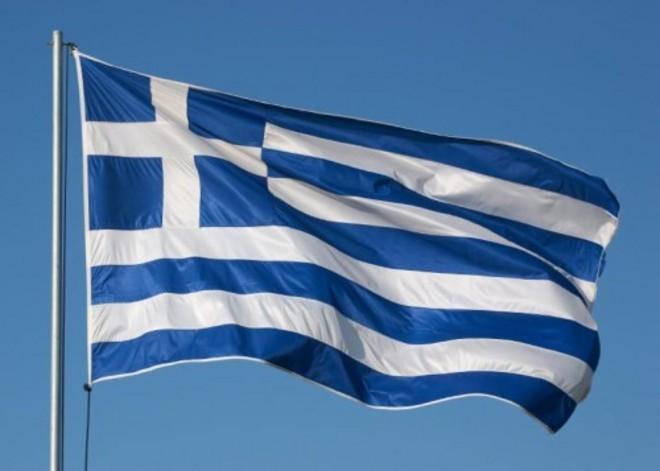 bandiera-greca-atene-nuovabrianza