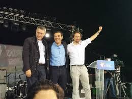 landini tsipras