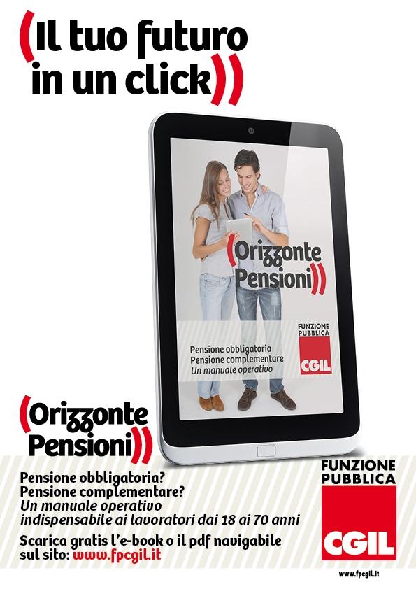 FP_CGIL_ORIZZONTE_PENSIONI_A4_09092015-1