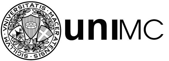 UniMC-logo