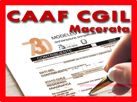 CaafCgilMC