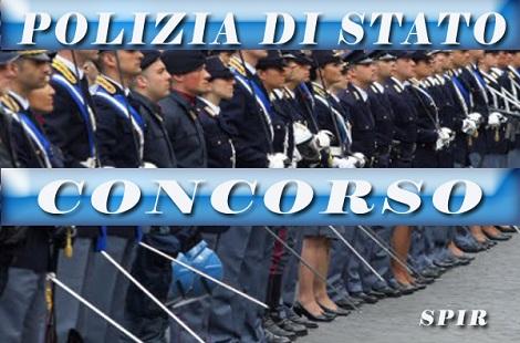 concorso-pubblico-polizia-di-stato