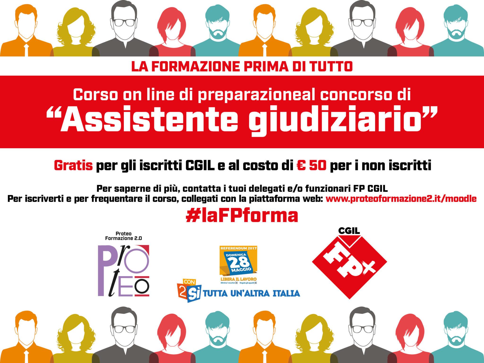 2400x1800_corso_preparazione_concorso_assistente_giudiziario
