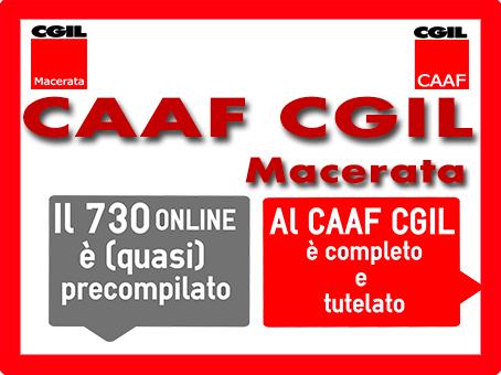 CaafCgilMC1