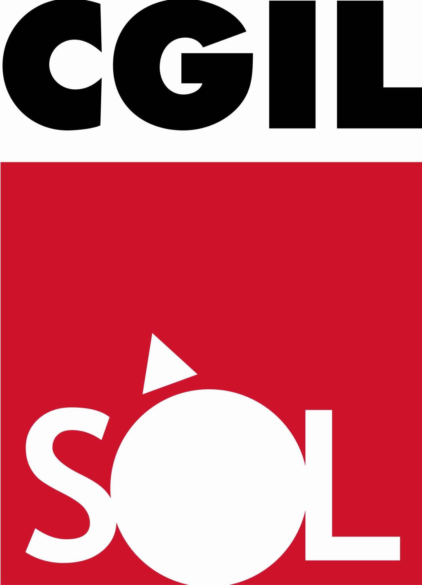logo-SOL-