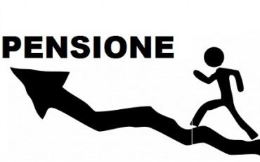 rioccupazione-pensione-370×230