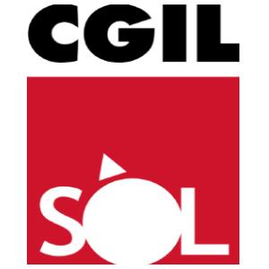 CGIL_SOL_300