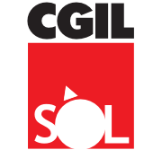 Logo-SOL-180×167