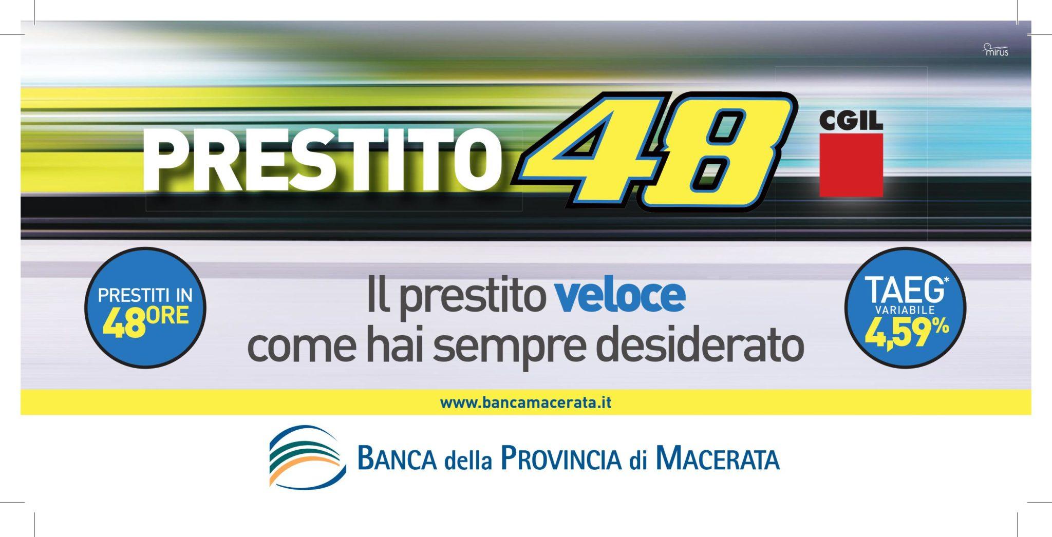 Prestito 48