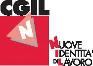 Logo Nidil piccolo