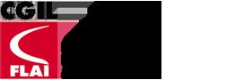 logo_flai_cgil