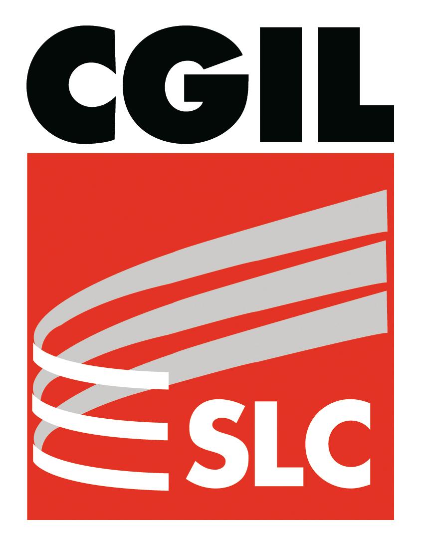 logo_slc_cgil