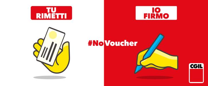 Cgil_voucher_2_logo2
