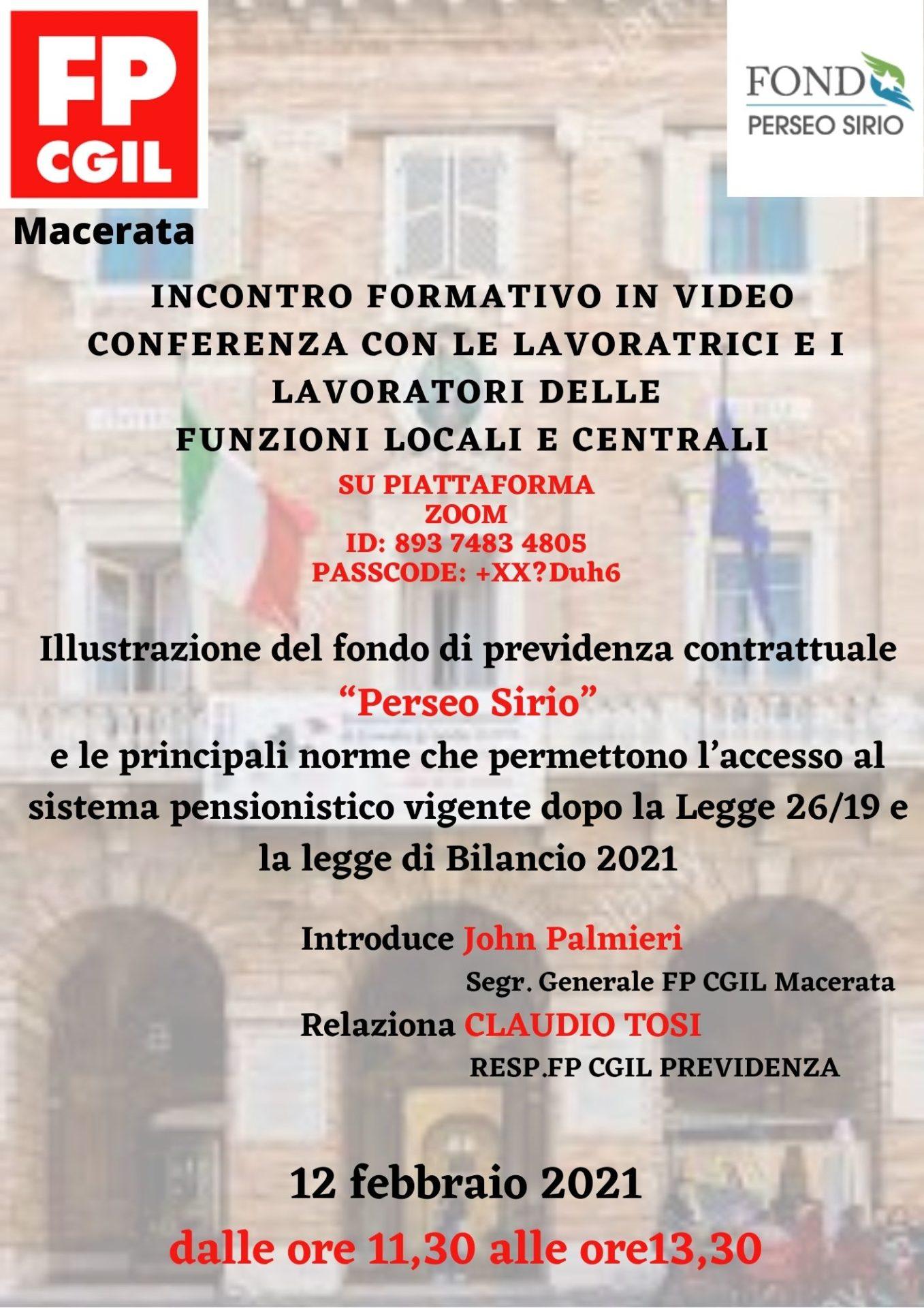 FL FC Macerata